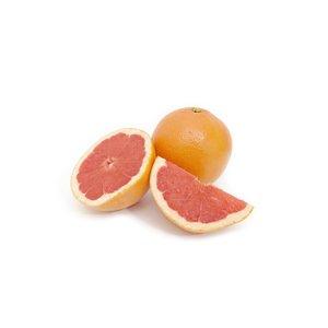 Grapefruit - Single