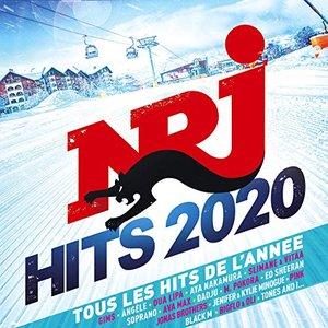 NRJ Hits 2020