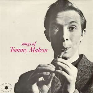 Songs of Tommy Makem