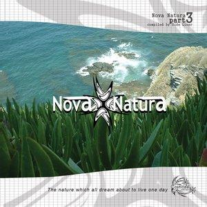Nova Natura 3
