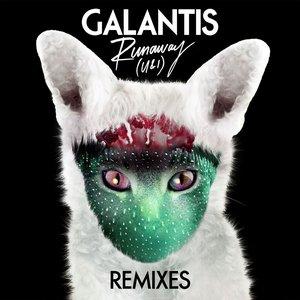 Runaway (U & I) [Remixes]