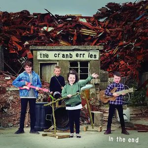 In The End - Single