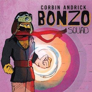 Bonzo Squad