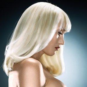 Аватар для Gwen Stefani