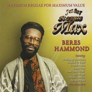 Jet Star Reggae Max