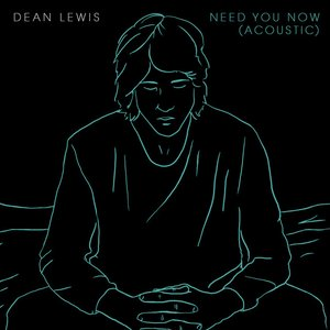 Need You Now (Acoustic)