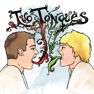 Two Tongues