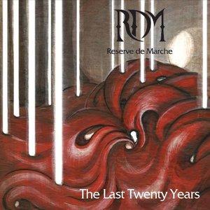 The Last Twenty Years