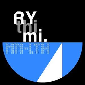 RYthimi