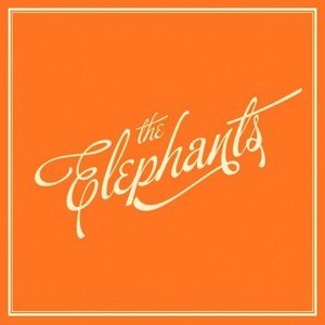 The Elephants