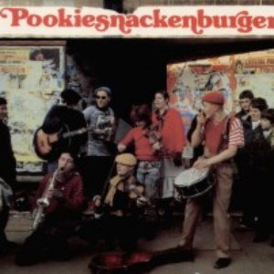 Avatar for Pookiesnackenburger