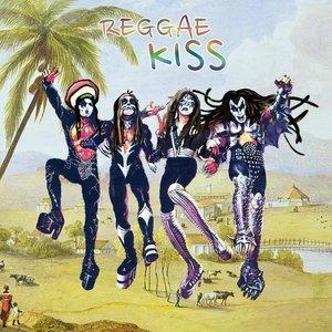 Avatar de Reggae KISS