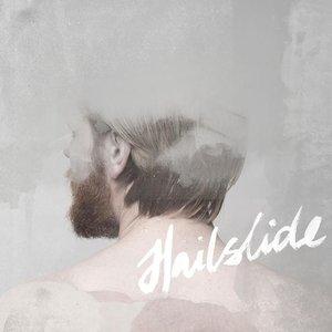 Hailslide