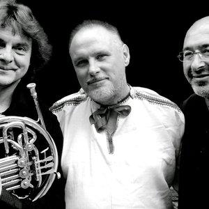 Аватар для Moscow Art Trio
