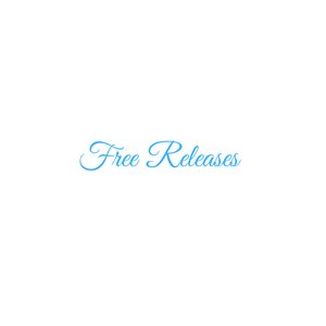Free releases (2006-2016)