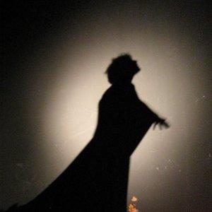 Image pour 'Opéra de Maldoror'