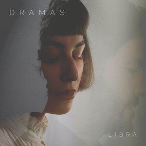 Libra - Single