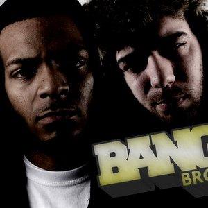 Bild für 'Bangbros'
