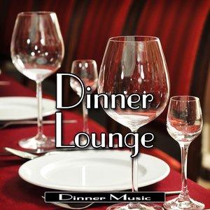 Dinner Lounge