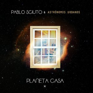 Planeta Casa