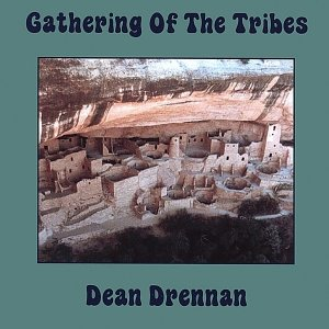 Gathering Of The Tribes