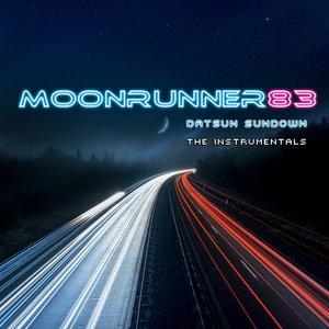 Datsun Sundown (The Instrumentals)