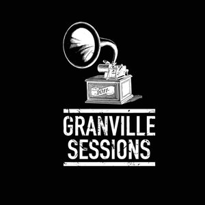 Avatar for Granville Sessions