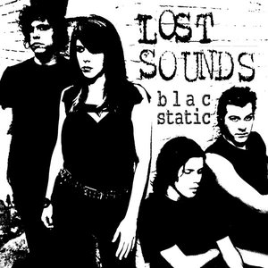 Blac Static