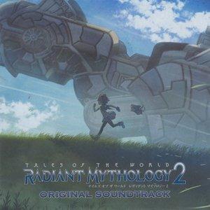 Avatar for Kouta Nakashima