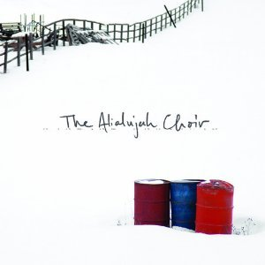 The Alialujah Choir