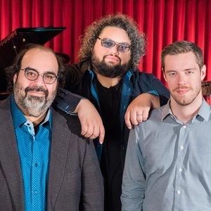Avatar for Negroni's Trio