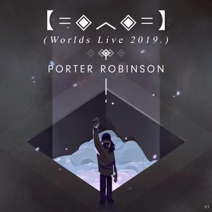 Worlds Live 2019