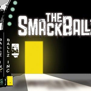 Avatar für Smack Ballz