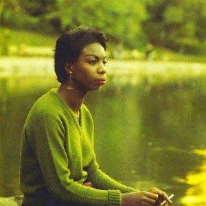 Avatar für Nina Simone