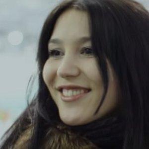 Avatar for Язгуль Латыпова