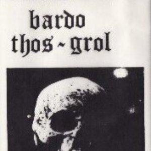 Bardo Thos-Grol