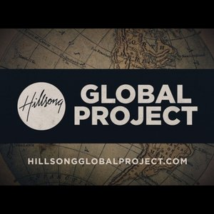 Avatar for Hillsong Global Project