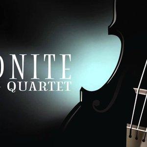Avatar for Midnite String Quartet