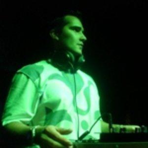 Avatar for DJ Fist