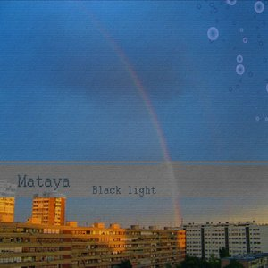 Bild für 'Mataya'