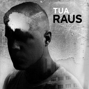 Bild für 'Raus'