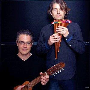Marco Beltrami & Buck Sanders 的头像