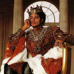 Avatar de Michael Jackson feat. Lenny Kravitz