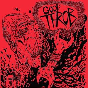 Good Throb - EP