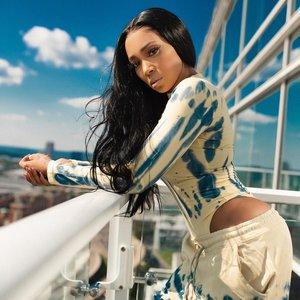 Avatar für Monica