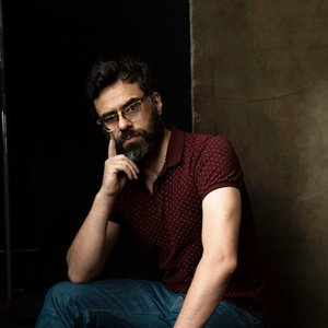 Avatar för Jemaine Clement