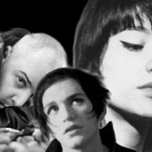 Avatar for Faultline, Brian Molko & Françoise Hardy