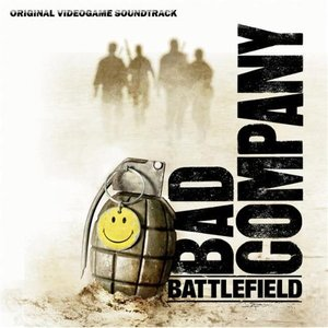 Battlefield: Bad Company (Original Videogame Soundtrack)