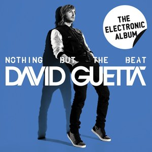 Nothing But The Beat: The Electronic Album