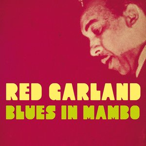 Blues in Mambo